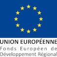 Logotype Union Européenne