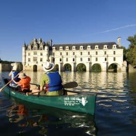 J.-F. Souchard - CRT Centre-Val de Loire